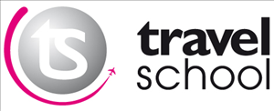 Travel School